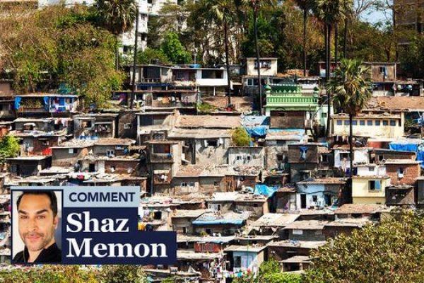 Press - Shaz Memon
