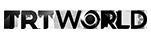 Shazmemonnew-Logo-images