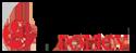 dentistry logo1